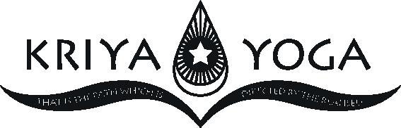 Kriya Yoga Hamburg